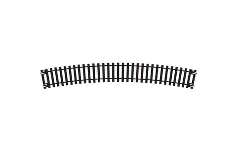 Single Curve 4th Radius - Hornby (R8261)