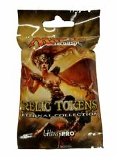 Relic Token Eternal Collection for Magic: The Gathering