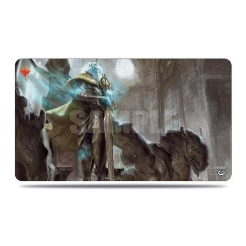 Legendary Collection Brago, King Eternal 86987 Playmat for Magic