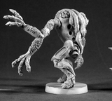 50039: Gug, Eldritch Horror by Michael Brower- UK Reaper stockist