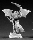 reaper miniature uk stockist tabletop miniatures