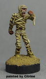 Mummy - reaper miniature uk stockist tabletop miniatures