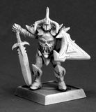 reaper pathfinder 60123: www.mightylancergames.co.uk