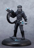 59041: Deadlands Noir: Patent Scientist