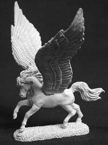 reaper miniature uk stockist tabletop miniatures pegasus