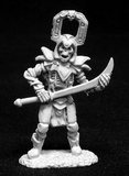 reaper miniature uk stockist