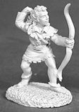 archer- reaper miniature uk stockist tabletop miniatures