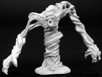 reaper miniature uk stockist tabletop miniatures elemental