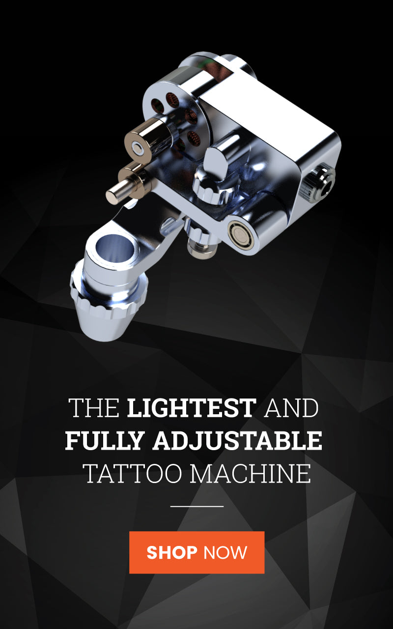 Rotary Tattoo Design Machine Diagram Sayaka Lightest Machines Lacenano 800x1280