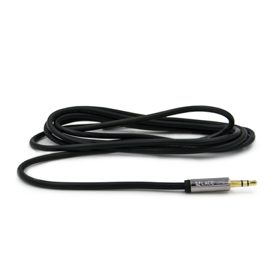 LACEnano power cable