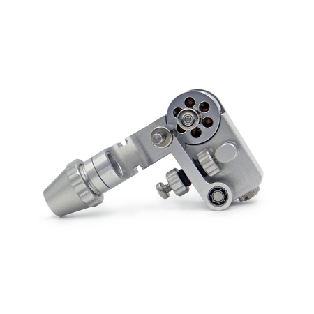 LACEnano professional rotary tattoo machine