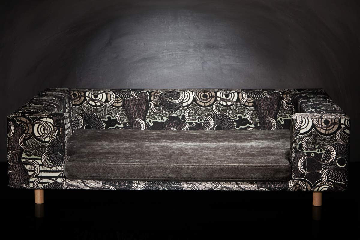 Luxury Couch Luxury Sofa For Dog Le Couture French Design Paris Sabanah Europe