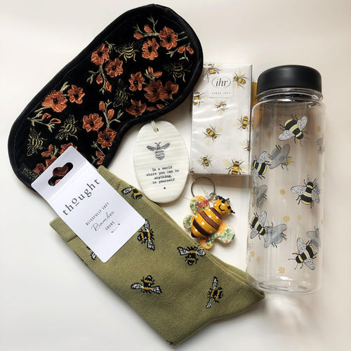 Bee Gorgeous Gift Bundle