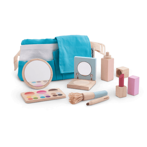 Plan Toys - Pretend MakeUp Set