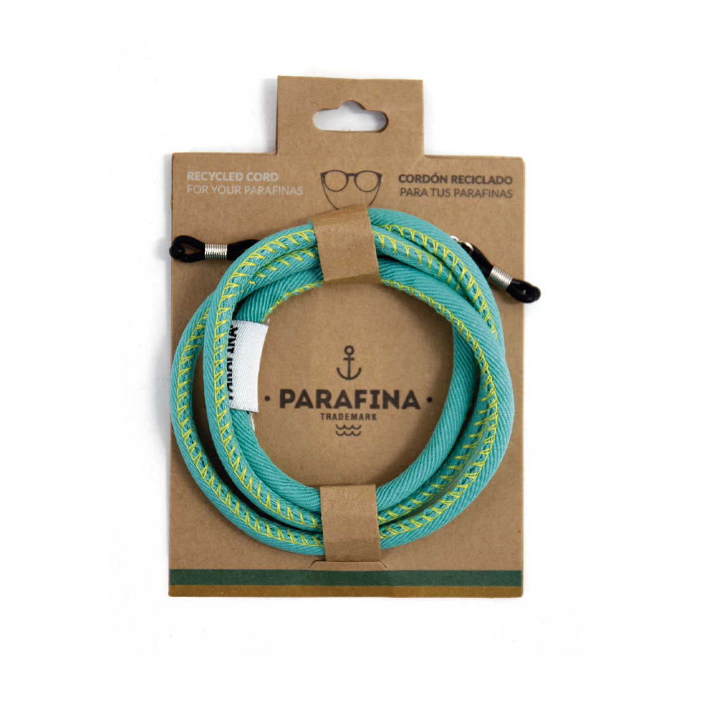 Parafina Cord for Glasses