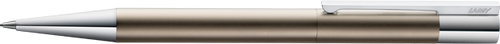 Lamy - Scala Mechanical Pencil - Titanium