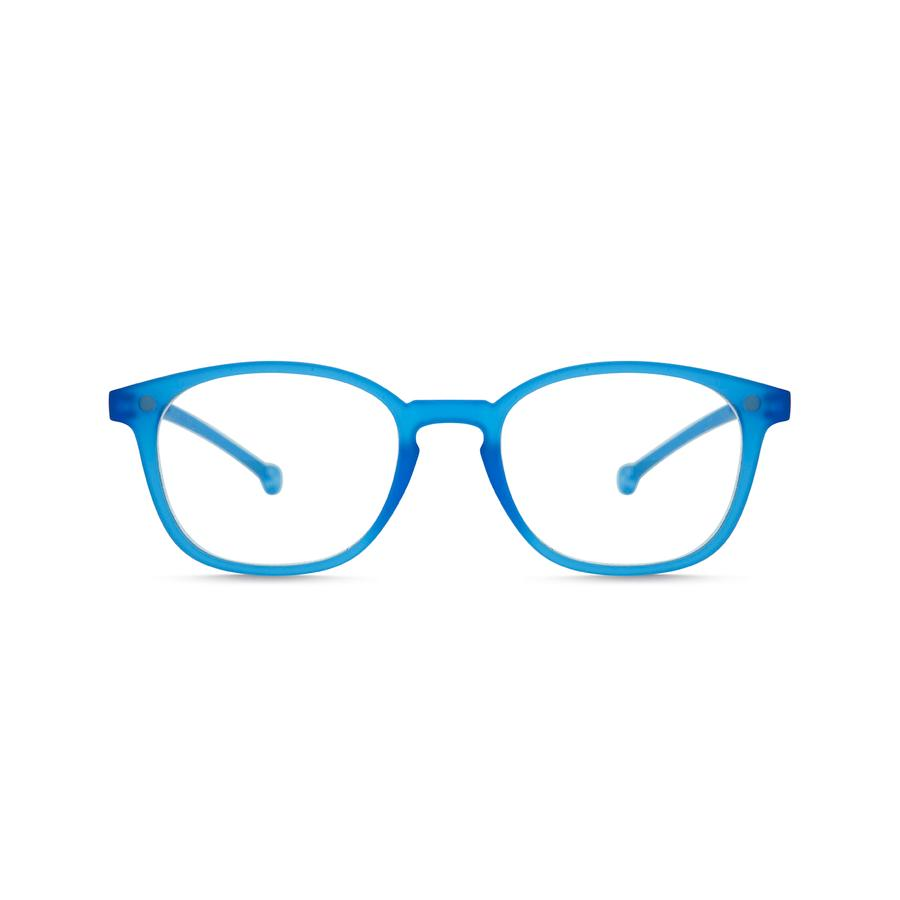 Parafina Reading Glasses - SENA Blue