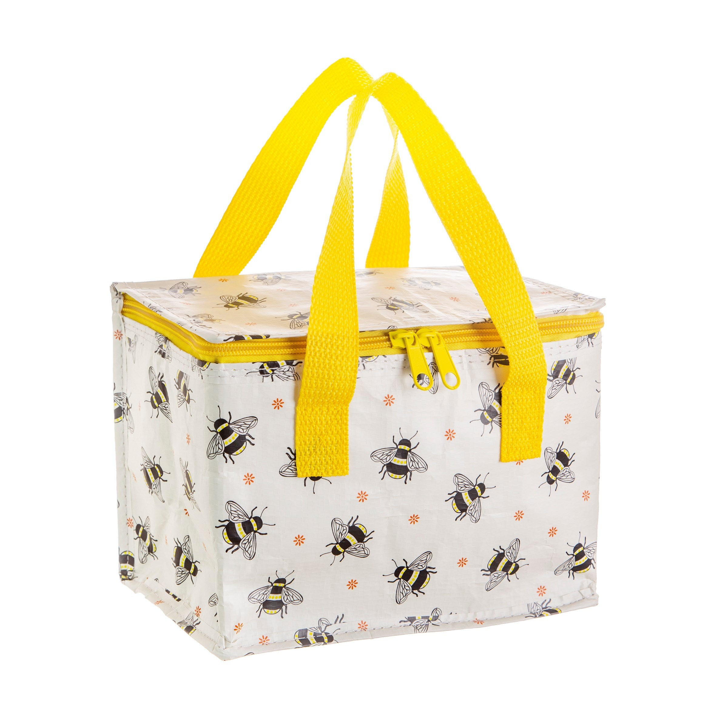 Sass & Belle Lunch Bag - Bee