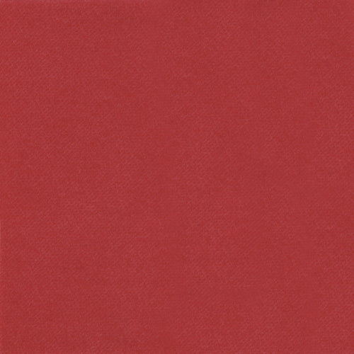 IHR Napkins - Large Size Uni Red