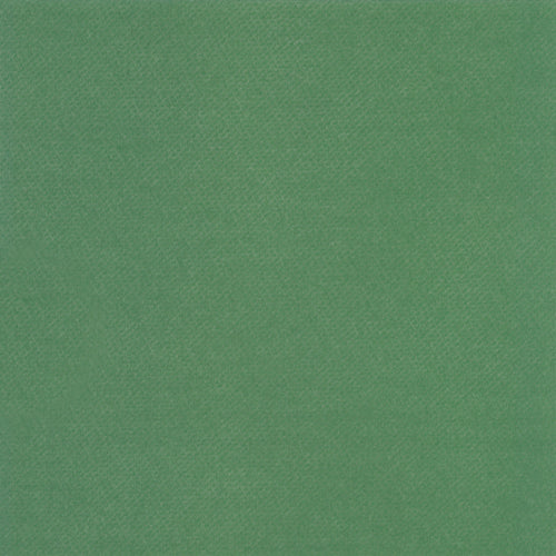 IHR Napkins - Large Size Uni Green