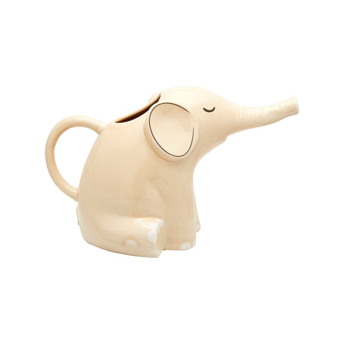 Sass & Belle Watering Can - Elephant
