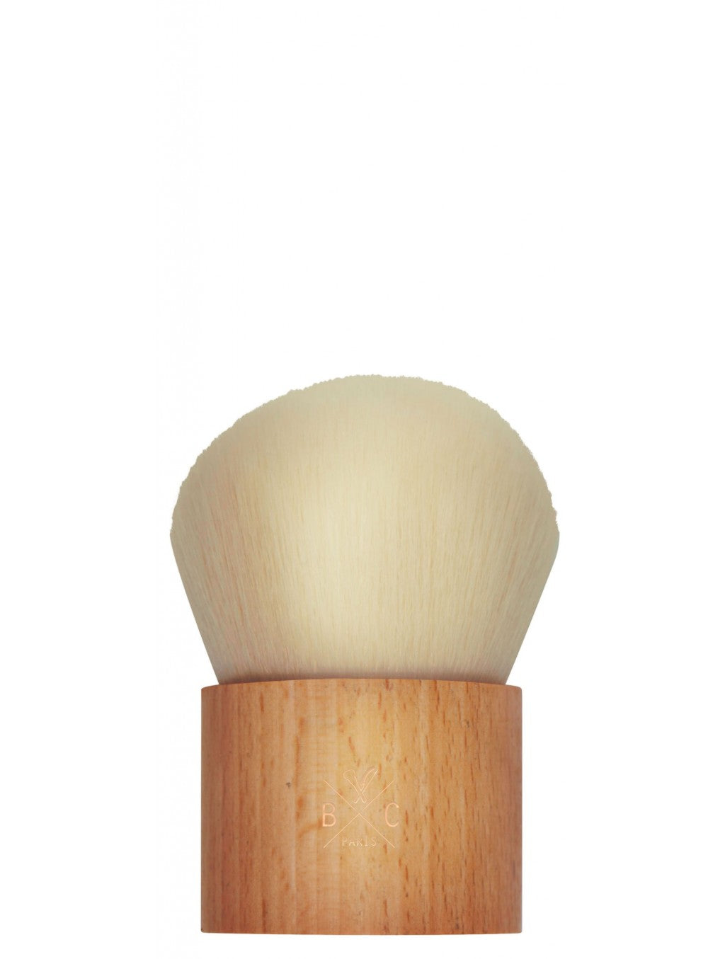 Bachca Make Up Kabuki Brush