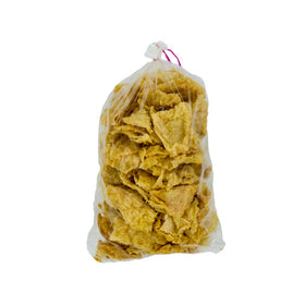 SL Mini Fucuk (Fried Beancurd Skin) 400g