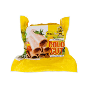 Madubee Cold Cut