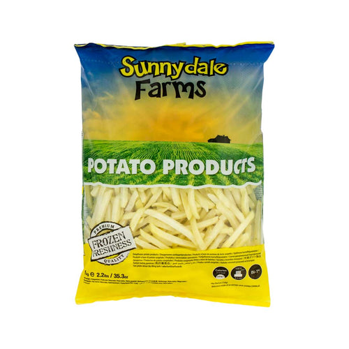 Sunnydale Farms Shoestring French Fries