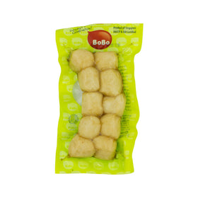 BoBo Premium Fried Fish Ball