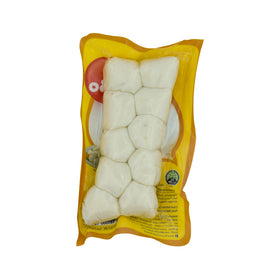 BoBo Premium White Fish Ball