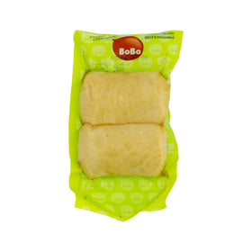 BoBo Medium Large Premium Fish Cake