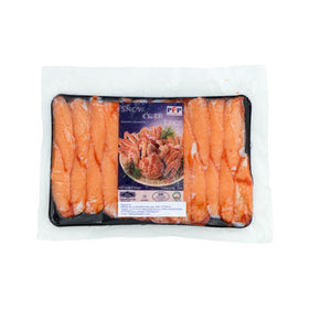 PFP Imitation Snow Crab Legs