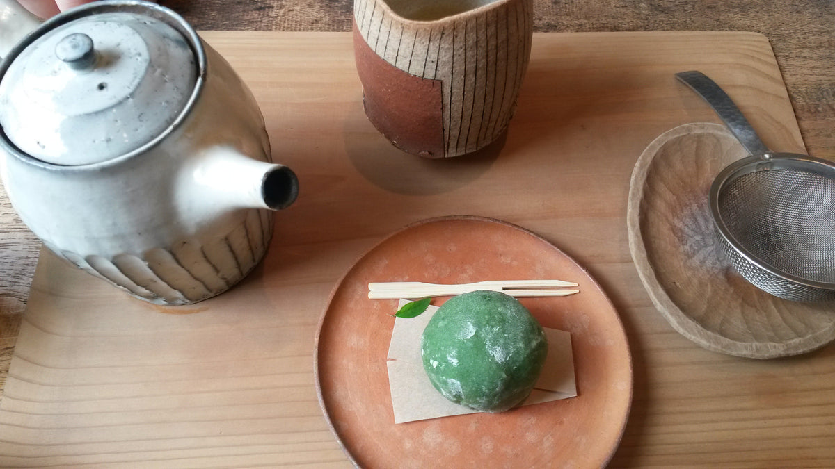 A WAZA list of 10+1 great Japanese eateries