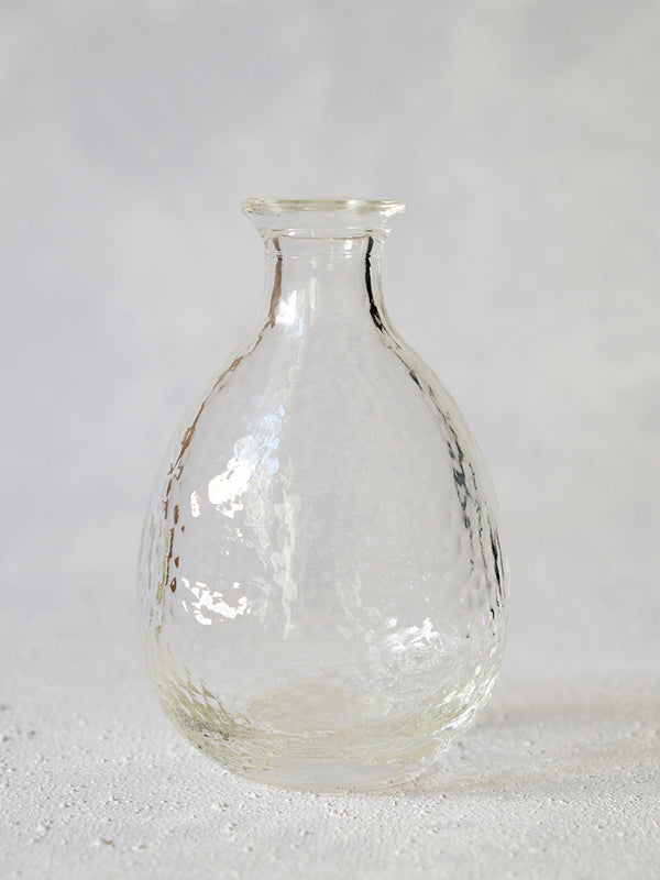 Sake Carafe (260ml)