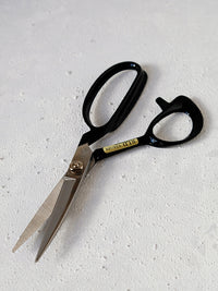 Sewing Scissors (Detail Cut - 190mm)