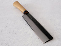 Garden Hatchet (180mm)