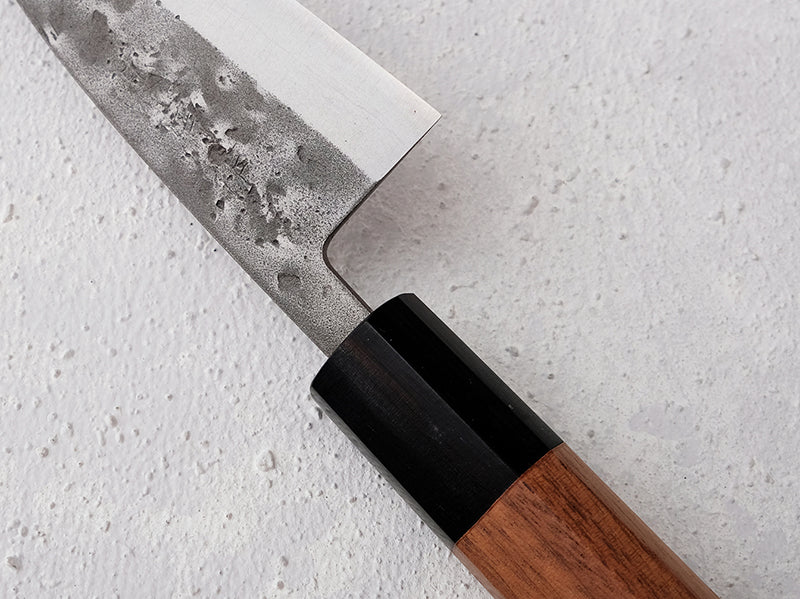 SAN-A105 Ajikiri Knife (105mm)