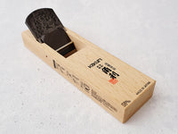 Wood Smoothing Plane (58mm)