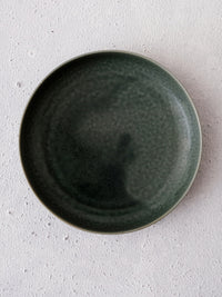 ReIRABO Round Plate (Various Sizes)