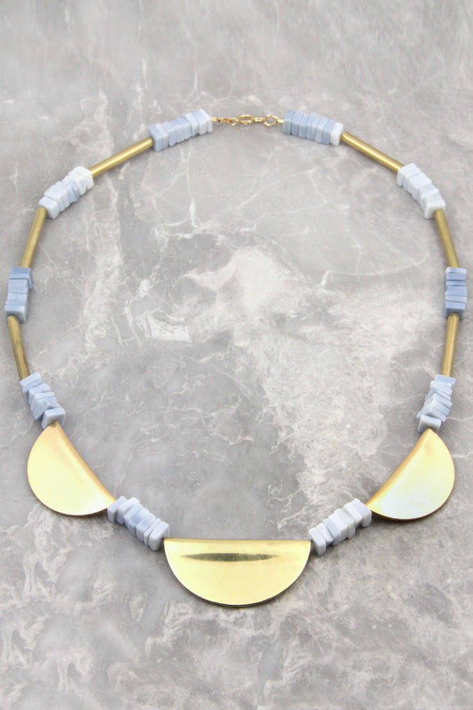 Short Orana Necklace