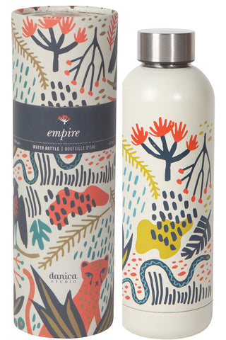 Empire Water Bottle