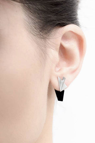 Junction Ear Jackets