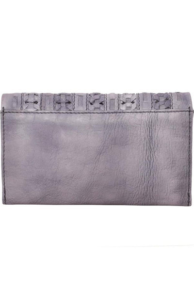 Lawrence Gray Wallet