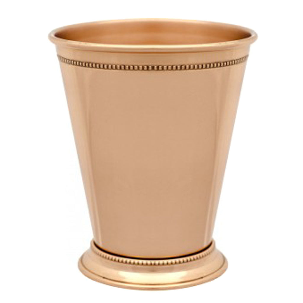 Julep Copper Mug