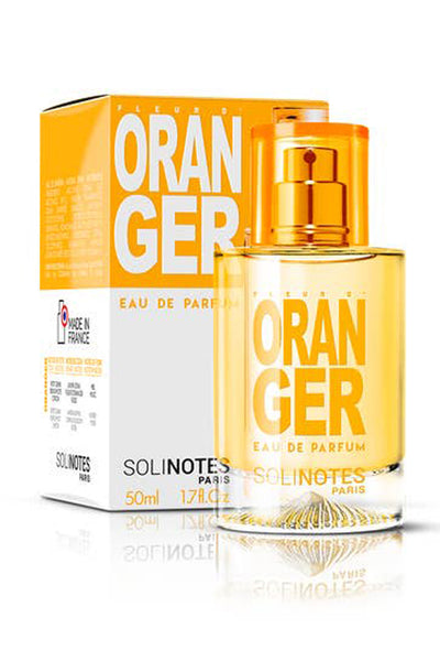 Orange Blossom Eau de Parfum 1.7 oz
