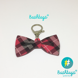 Tartan | Personalized Pet ID Tags for Dogs & Cats by Blank Sheet
