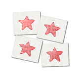 Reward chart paper stars | Blank Sheet