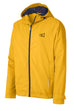 Rainwear for him - Yellow