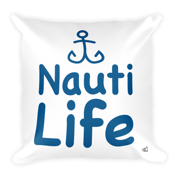 Nauti Life (Available in 3 colors)